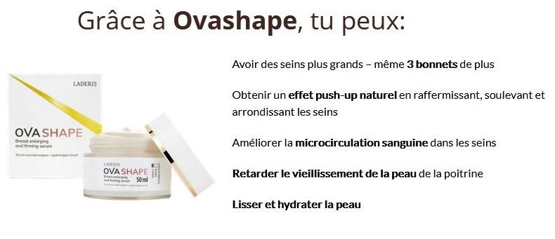 Ovashape 2