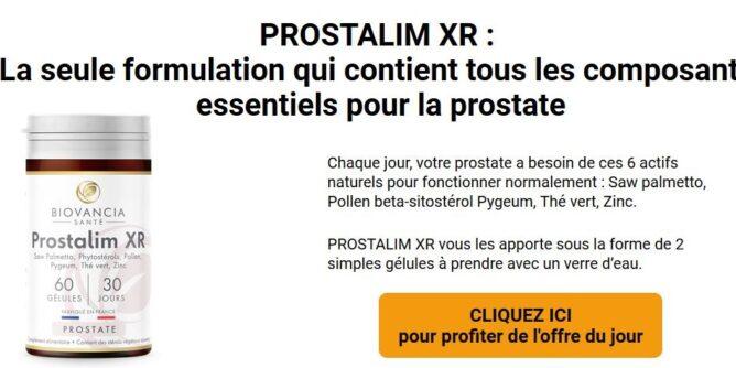 Prostalim 1