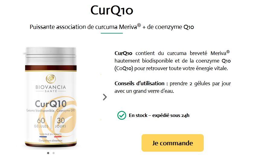 CurQ10