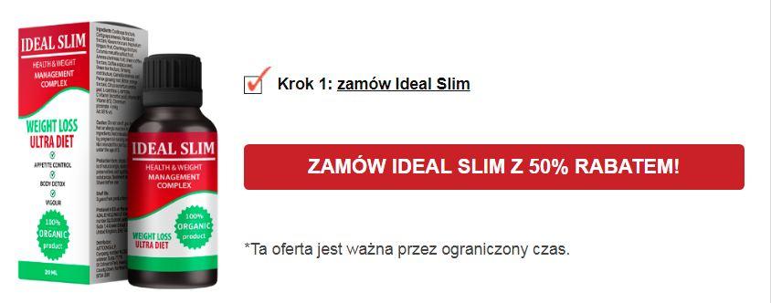 Ideal Slim 1