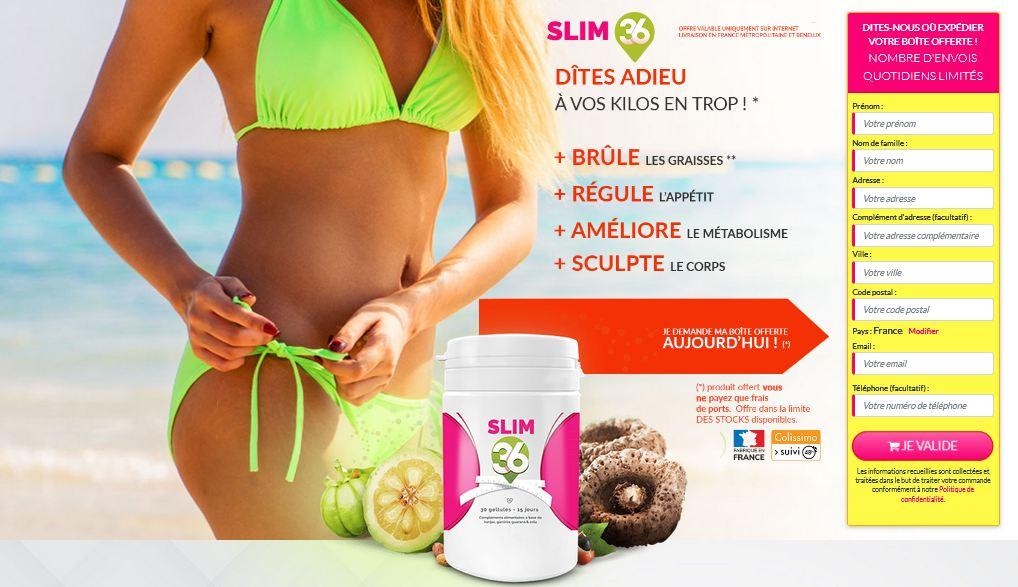 Slim36 2