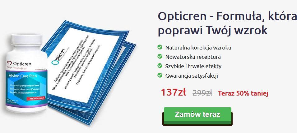 Opticren 1