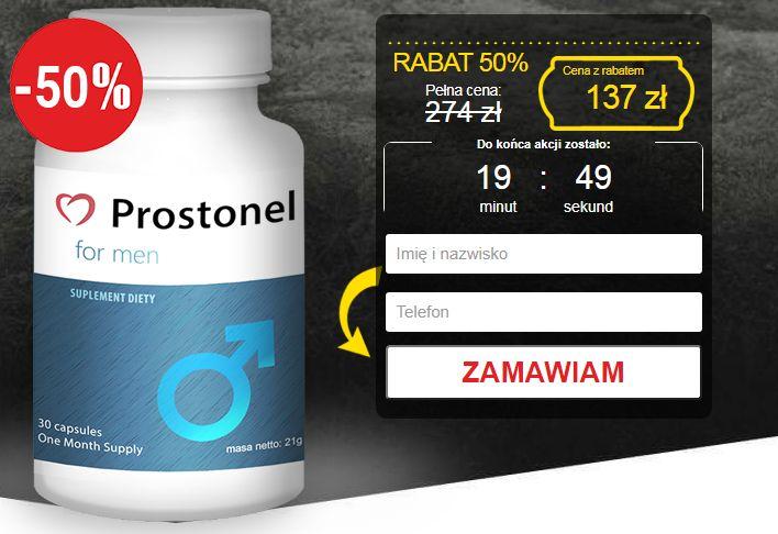 Prostonel 1