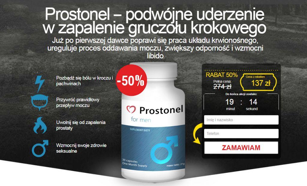 Prostonel 2
