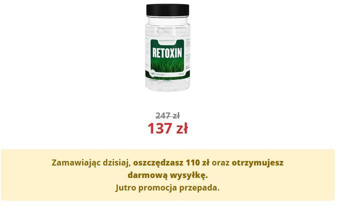 Retoxin 1