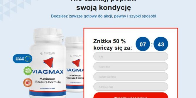 Viagmax 2