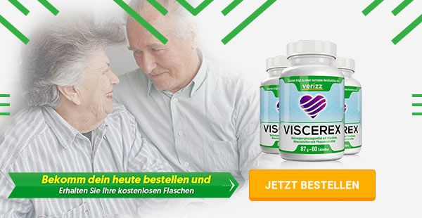 Viscerex 1