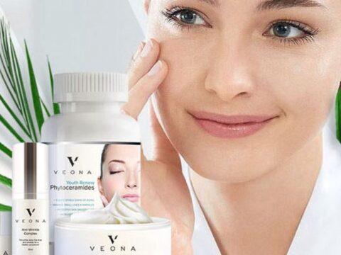 Veona Beauty