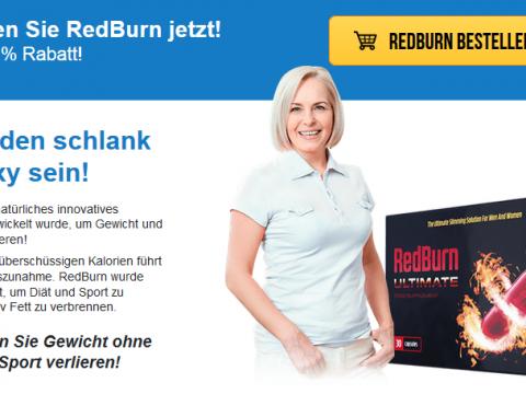 RedBurn Ultimate