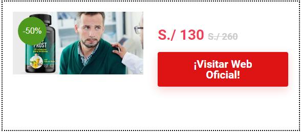 Bio Prost