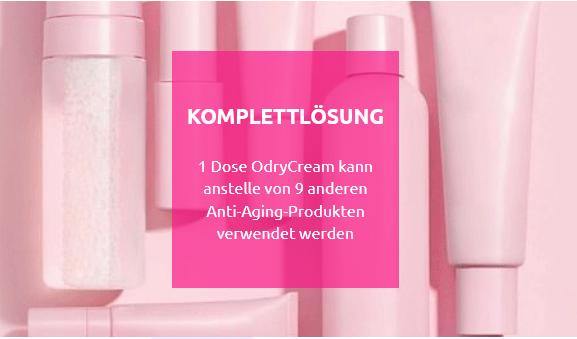 Odry Cream 2