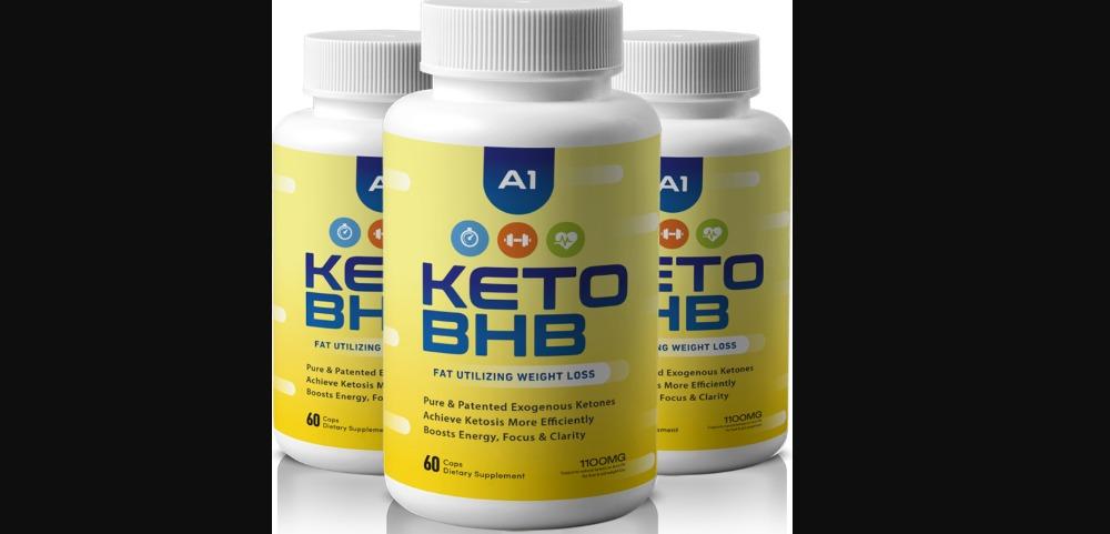 a1-keto-bhb