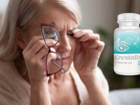 crystalix-capsules-price-pharmacy