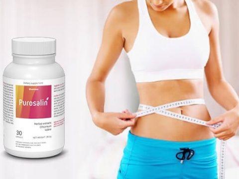 purosalin-capsules-usage-forum