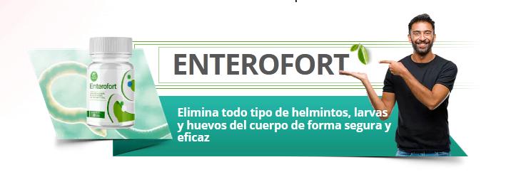 Enterofort 2