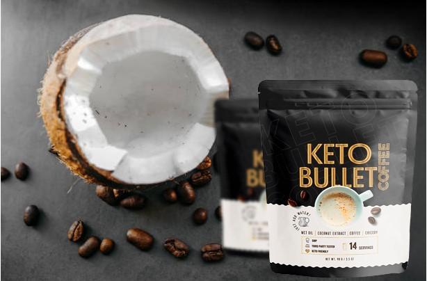 keto-bullet-ingredients-coconut
