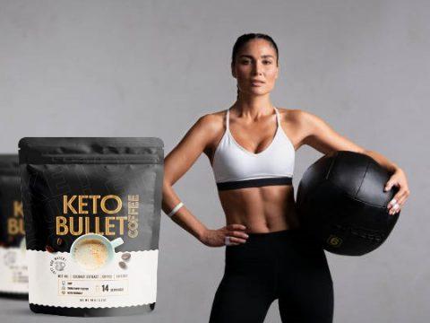 keto-bullet-shaping-formula